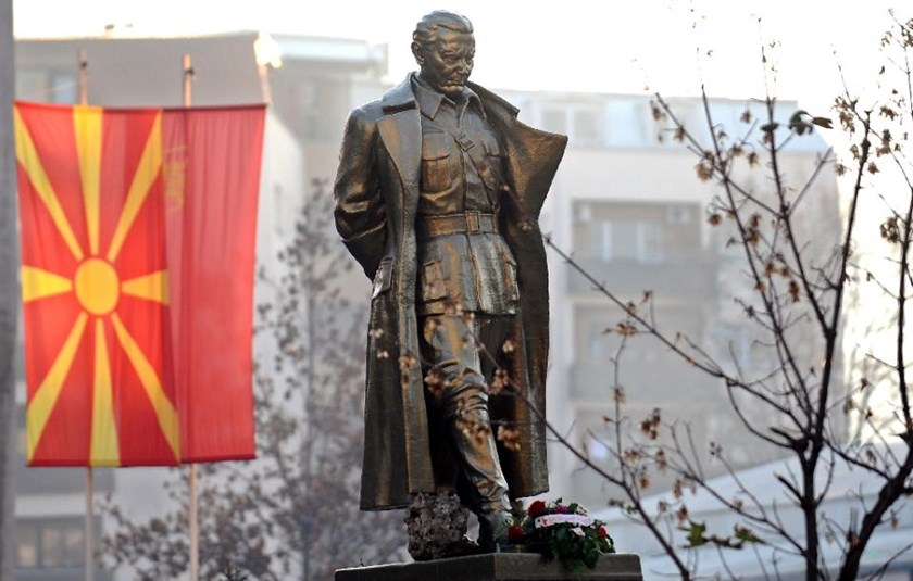 A Serbian court is finally expected to rule on the inheritance of late communist Yugoslav leader Josip Broz Tito's huge and eclectic range of possessions, from paintings to uniforms and even Moon rocks