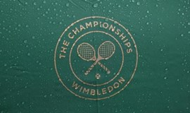 Documents show match-fixing at top level of world tennis: BBC/BuzzFeed