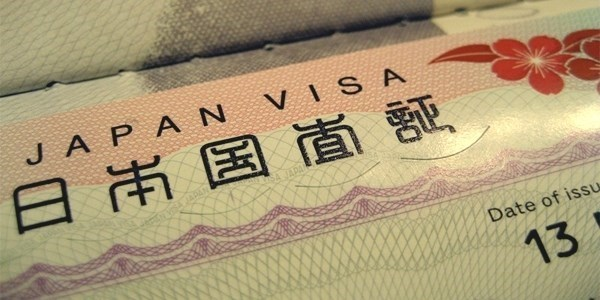 Japan relaxes requirements of short-stay visa for Vietnamese