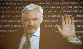 WikiLeaks' Assange should go free from embassy and be compensated: U.N. panel