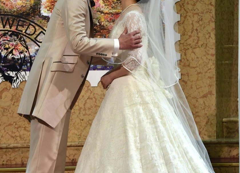 Police have arrested six people accused of arranging the marriage of a seven-year-old boy and six-year-old girl in eastern Pakistan