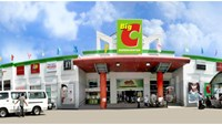 Thai BJC to seek $6.2 bln loan for Big C purchase; shares drop