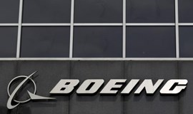 Boeing sees new aircraft demand worth $550 billion in Southeast Asia over 20 years
