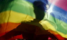 In Vietnam, an unlikely haven for gays - and a lucrative market