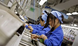 China's supply-side slogan means different things to different people