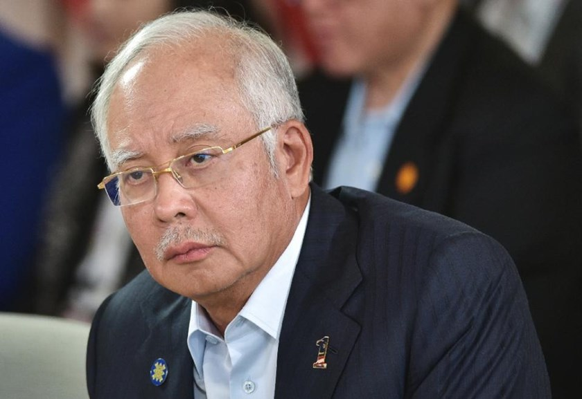 A leading Malaysian news portal that was blocked by the government after it ran reports on a scandal linked to Prime Minister Najib Razak is shutting down after eight years