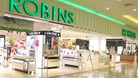Thai Robinson to invest $479 mln on new stores over 5 years