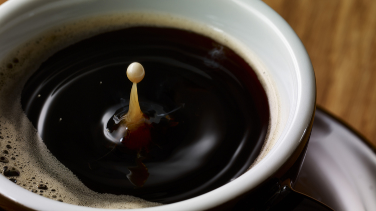 How to transform your coffee into a wonder drug