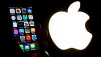 Apple is widely expected to release a small-screen iPhone to encourage replacement of the 5S and 5C models, which have four-inch displays