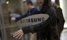 Vietnam PM approves $300 million R&D investment by Samsung Electronics