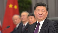 Chinese President Xi Jinping has been dogged by foreign media reports of great family wealth