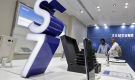 As Apple plots India push, Samsung stakes turf with revamped phones