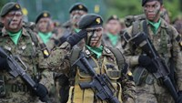 Philippine troops clash with Muslim rebels; 23 killed, 73 hurt