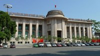 Vietnam parliament approves new central bank head