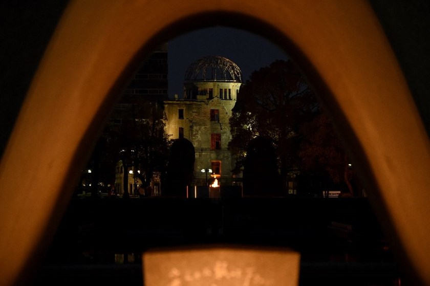 Kerry g7 ministers to visit hiroshima atomic bomb memorial world related news thecheapjerseys Image collections