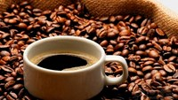 Vietnam coffee sales may slow ahead; April shipments jump