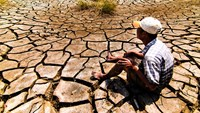 Rising heat at work is major new climate threat: U.N.
