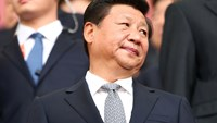 Xi's Silk Road dream for China hits a speed-bump in Thailand