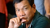 Philippine President-elect Rodrigo Duterte has vowed to reintroduce capital punishment