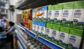 Vietnam's Vinamilk says scrapping foreign ownership cap