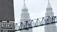 Singapore's central bank has ordered the closure of the local branch of Swiss bank BSI, which has been linked to a scandal at Malaysia's troubled state fund 1MDB