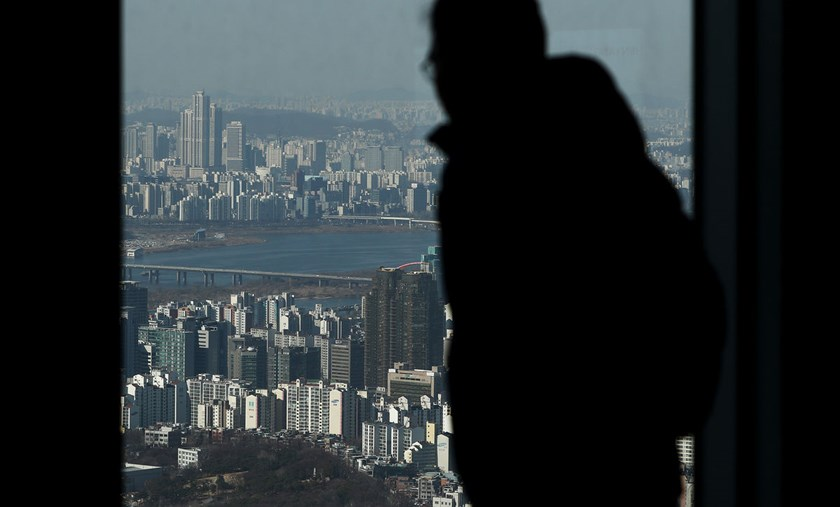 Korea's corruption fight faces backlash for being too strict