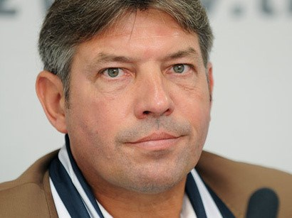 VFF appoints German coach as technical director
