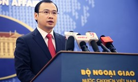 Vietnam hopes for fair ruling on Philippines-China dispute