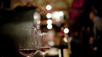 Pacific Rim moves to ease bottleneck in wine trade