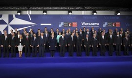 NATO agrees to reinforce eastern Poland, Baltic states against Russia