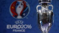 Euro 2016 revenue up 34 percent to 1.93 billion euros: UEFA