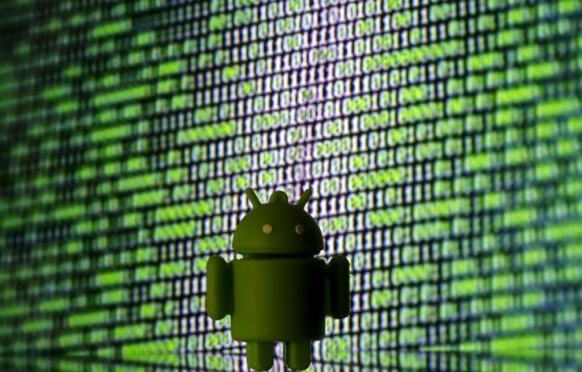 Google plans to train 2 million Indian developers on Android