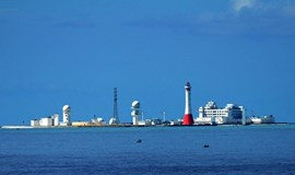 China's legal setback could spur more South China Sea claims