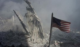 Pages of U.S. 9/11 report detailing possible Saudi ties made public