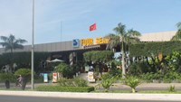 Nha Trang restaurant suspended for tainted food that sent 119 to hospital