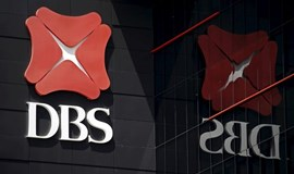 UBS, DBS, Falcon face Singapore scrutiny over 1MDB transactions: sources