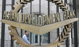 ADB trims 2016 growth forecast for developing Asia on weak global outlook
