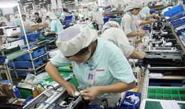 World Bank cuts Vietnam 2016 growth forecast to 6.0 pct