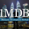 Singapore seizes assets, to take action against major banks in 1MDB probe