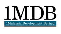 Swiss watchdog suspects lax bank controls related to 1MDB