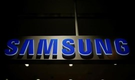 Samsung Elec sues Huawei in China for patent infringement