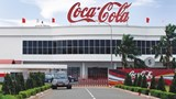 Coca-Cola Vietnam fined $19,300 for food safety violations