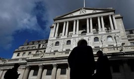 Bank of England prepares to tackle Brexit hit
