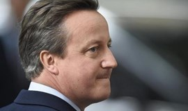 Britain's Cameron in cronyism storm over resignation honors