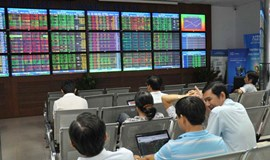 Stocks: Vietnam, Philippines fall as corporate earnings disappoint