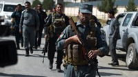A series of abductions and attacks in recent months underscores the growing dangers faced by foreigners in Afghanistan