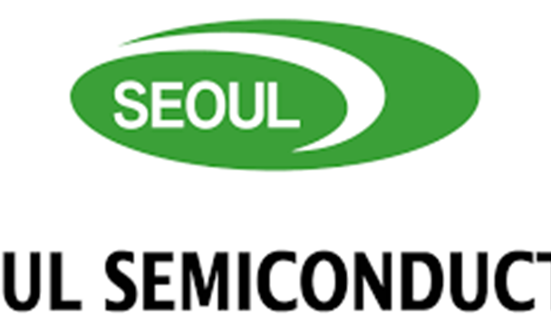 Seoul Semiconductor wins licence for $300 mln Vietnam project