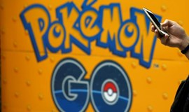 Pokemon Go eludes cloning attempts by big game studios: executives