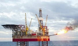 Vietnam's PV Oil continues to market Song Doc crude: sources