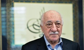 Turkey says no compromise with Washington on cleric's extradition